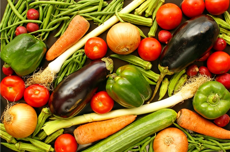 veganism is misunderstood A misunderstood fact, vegan is by far the most strictest vegetarian subcategory apart from veganism being a way of living, it covers the philosophical grounds as well vegan diet, also known as pure and complete vegetarian diet, strictly stays away from the usage of animals for food, clothes, and other functions.